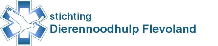 Stichting Dierennoodhulp Flevoland